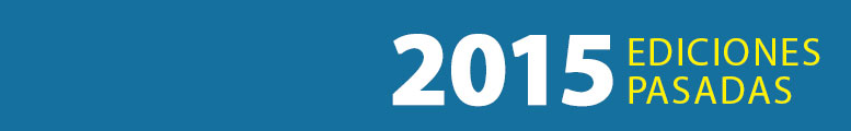 2015ediciones-pasadas