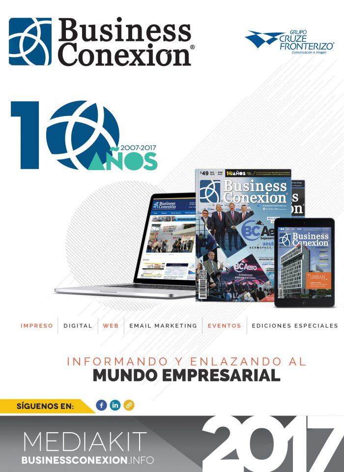 media kit impreso 2017 – portada