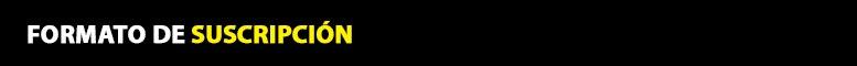 paquete-formato